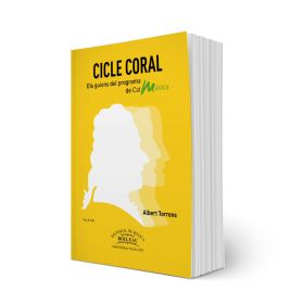 Cicle Coral