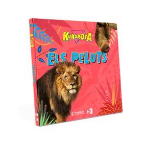 Kukurota - Els peluts