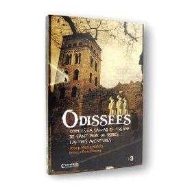 Odisees